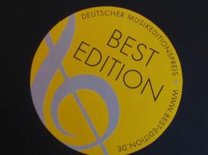 best_edition